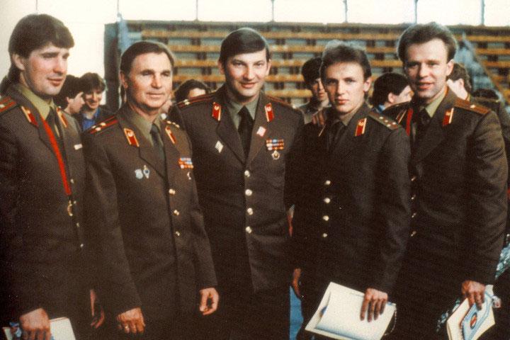 red-army-gabe-polsky-festival-gijon-cine-elhype