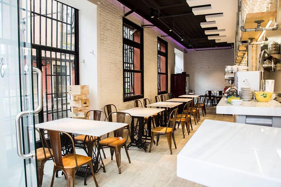 restaurante-2-estaciones-valencia-gastronomia-elhype