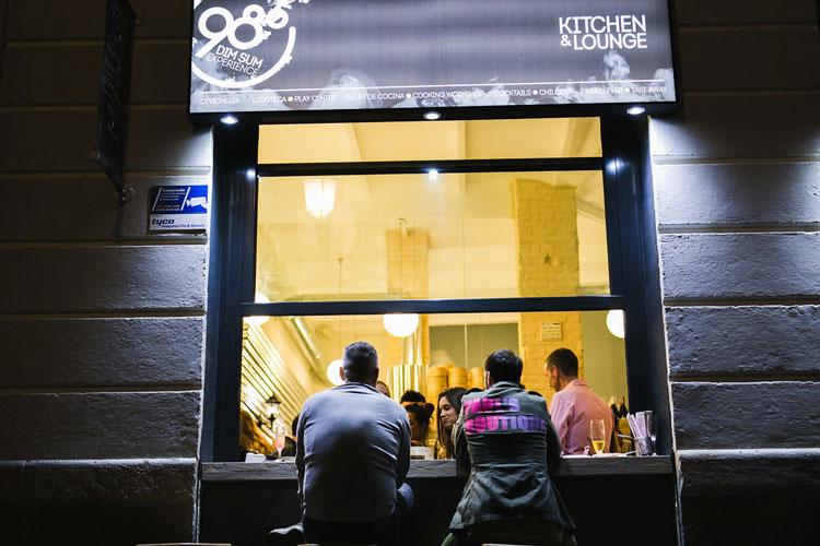 restaurante-98-dim-sum-valencia-gastronomia-elhype