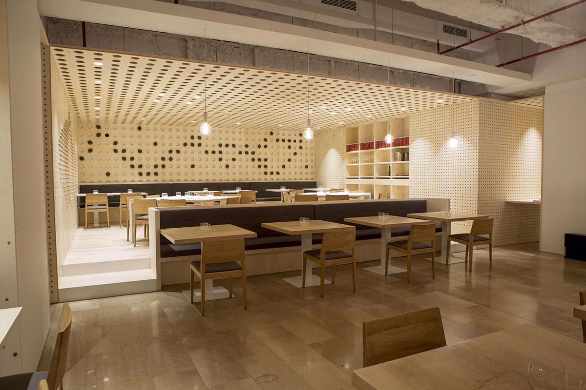 restaurante-habitual-ricard-camarena-valencia-gastronomia-elhype