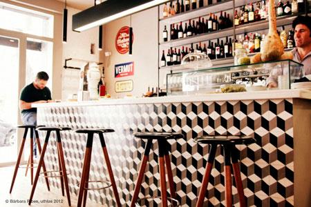 restaurante-los-madriles-gastronomia-elhype-1