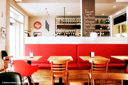 restaurante-los-madriles-gastronomia-elhype-2
