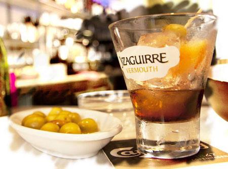 restaurante-los-madriles-gastronomia-elhype-4