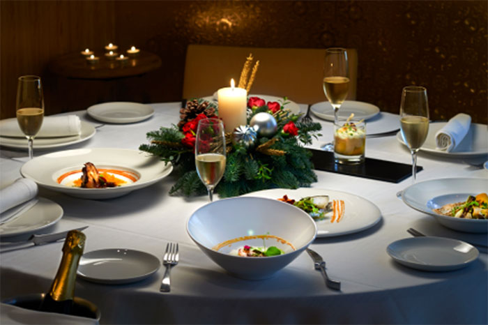 restaurante-mar-davellanes-valencia-gastronomia-elhype