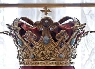 De reyes y de súbditos