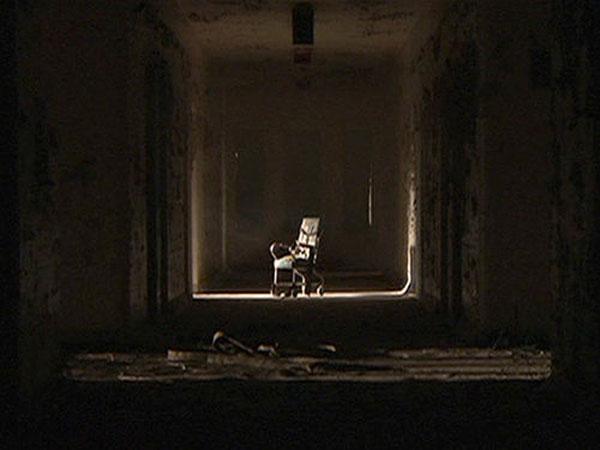 session-9-brad-anderson-cine-elhype