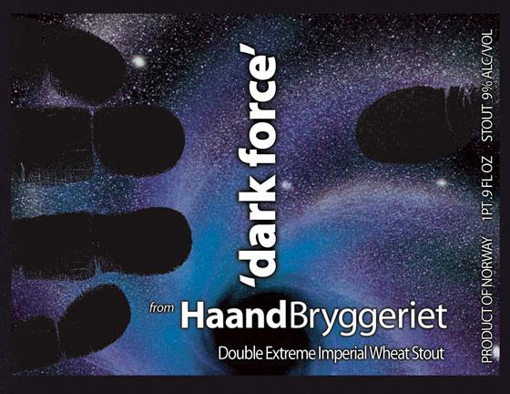 star-wars-cerveza-dark-force-ocio-elhype