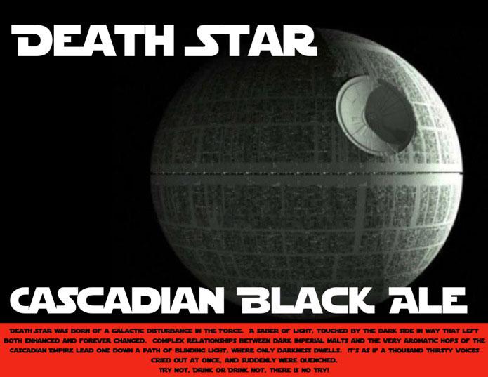 star-wars-cerveza-death-star-ocio-elhype