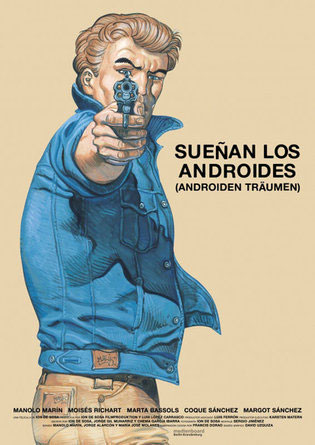 suenan-los-androides-ion-de-sosa-cartel-cine-elhype