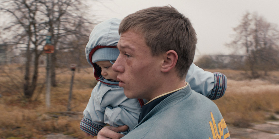 sunny-vincent-kruger-la-cabina-mediometraje-elhype