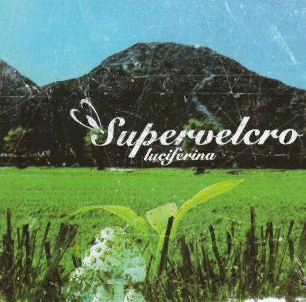 Supervelcro