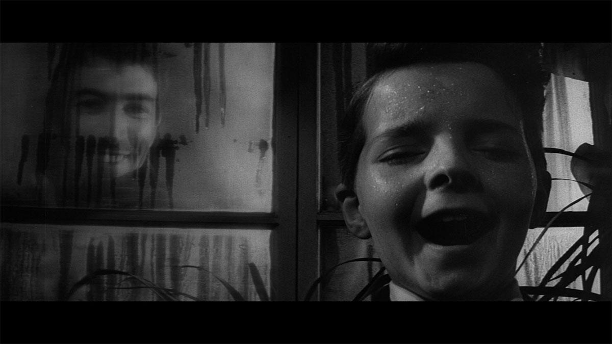 suspense-jack-clayton-cine-elhype