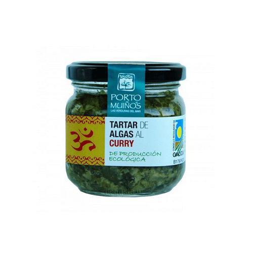 tarta-de-algas-al-curry-porto-muinos-gastronomia-elhype