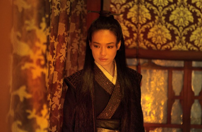 """The Assassin"": la autoría absoluta"