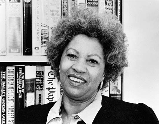 the-bluest-eye-toni-morrison-literatura-elhype