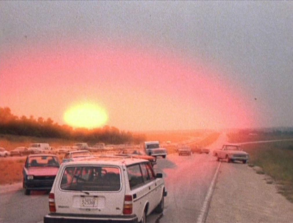 The Day After (Nicholas Meyer,1984)
