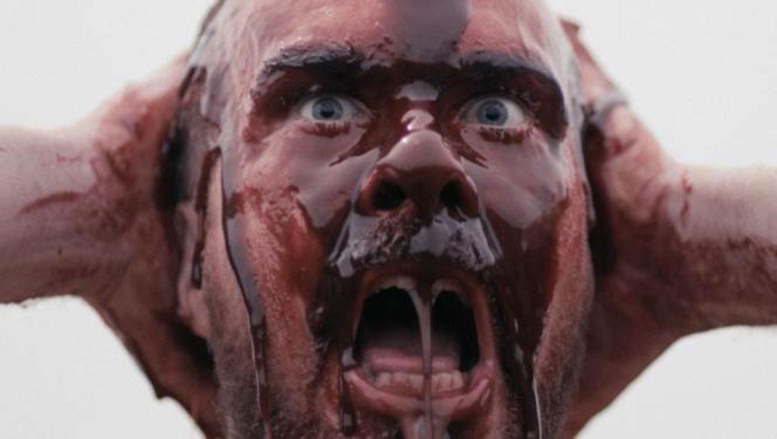 the-demolisher-ry-barret-festival-sitges-cine-elhype