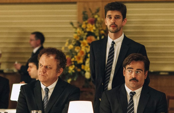 the-lobster-langosta-colin-farrell-ben-whishaw-cine-elhype