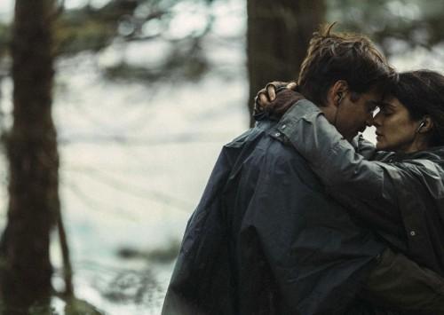 """""""Langosta"""": a vueltas con el romanticismo"""