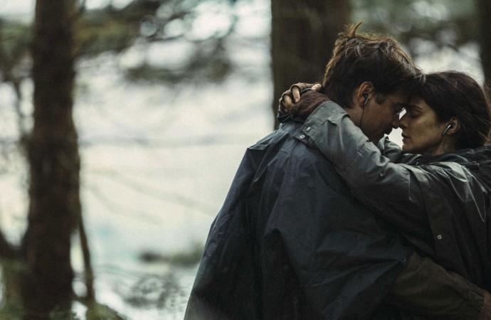 «Langosta»: a vueltas con el romanticismo