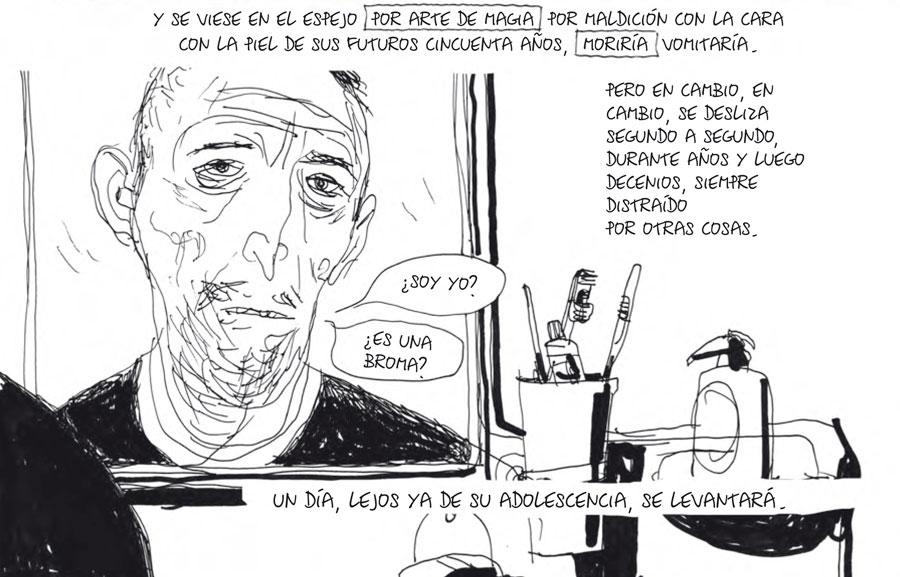 unahistoria-gipi-comic-elhype-2