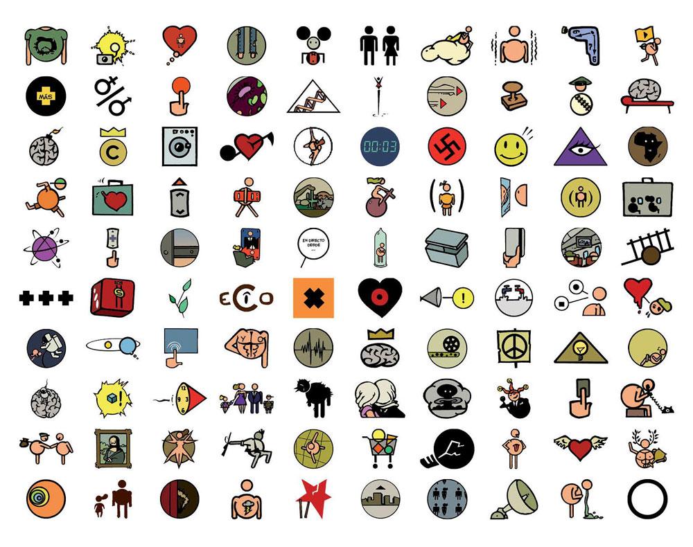 100-pictogramas-comic-elhype-1