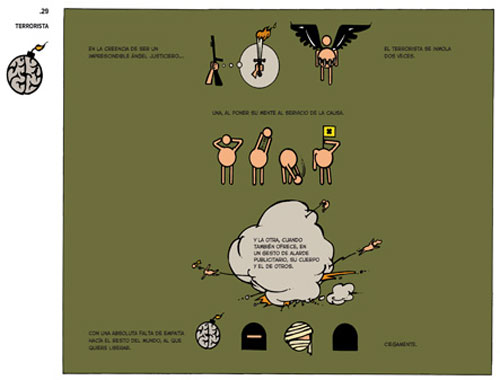 100-pictogramas-comic-elhype-3
