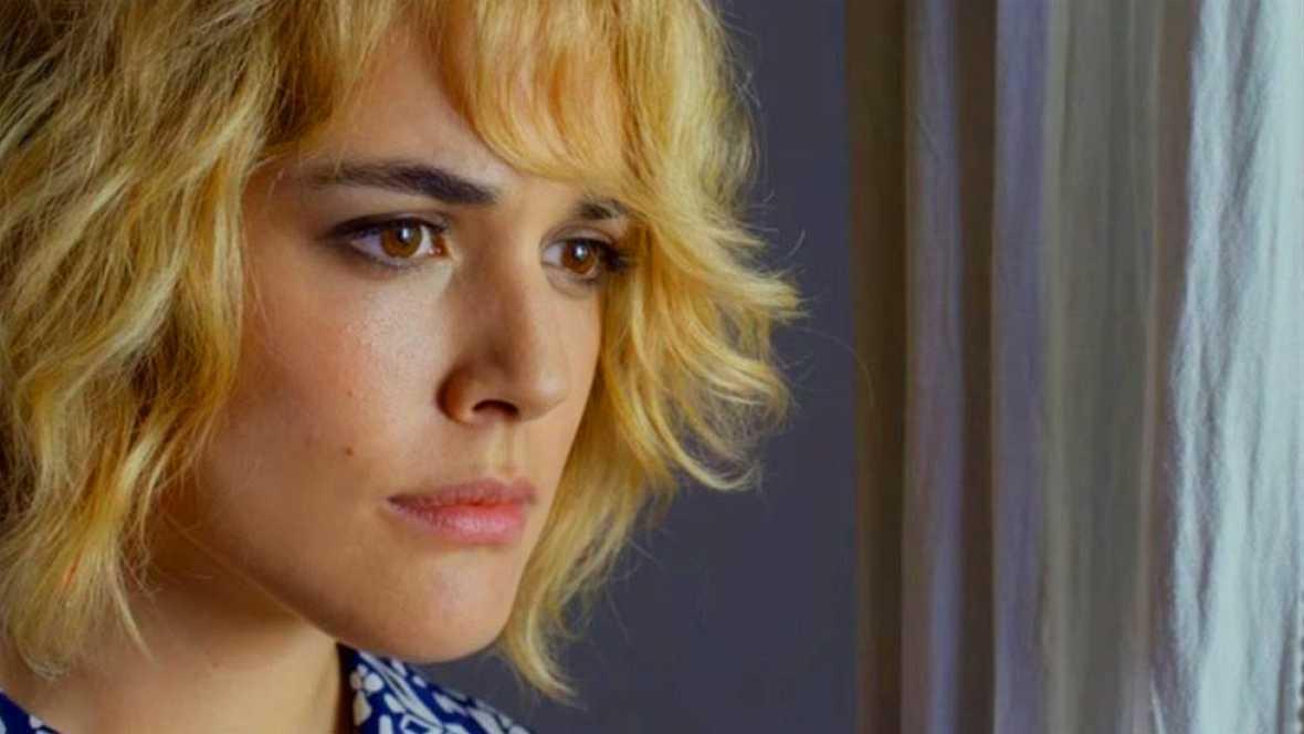 Julieta-Adriana Ugarte