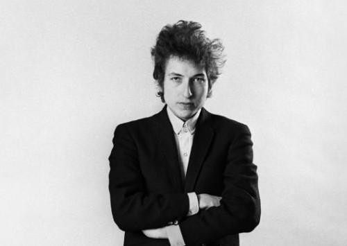 7 razones (y media) para celebrar los 75 años de Bob Dylan