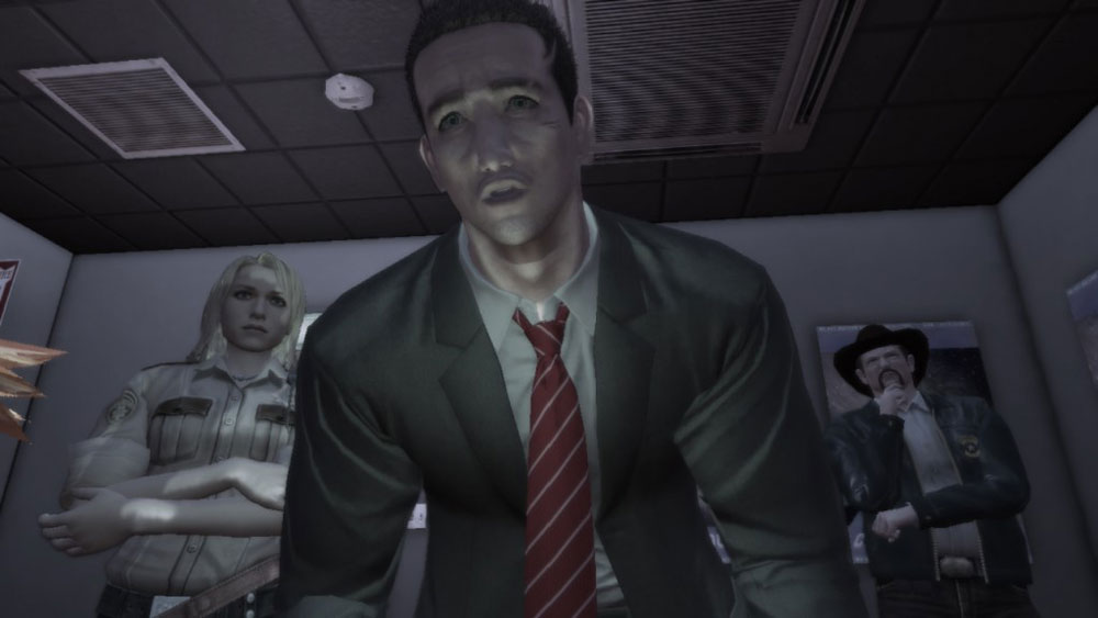 Deadly-Premonition-videogames-ElHype
