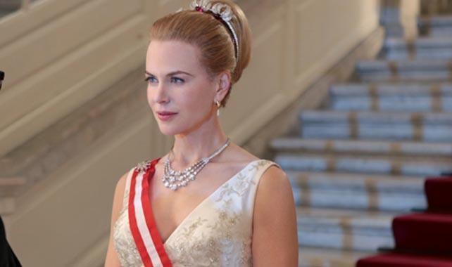 EL-HYPE-Nicole-Kidman-en-Grace-of-Monaco_0