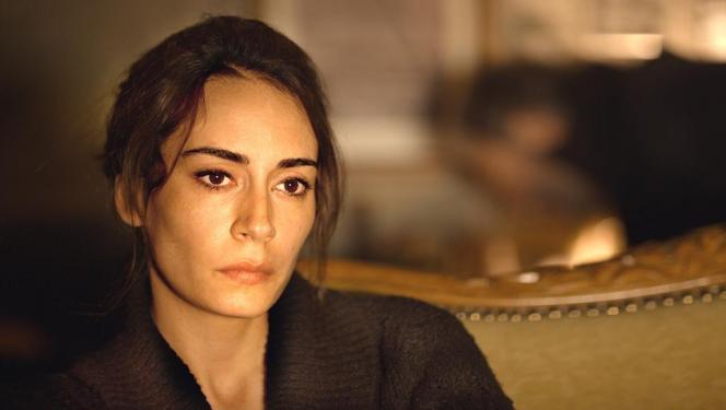67 Festival de Cannes #1: Esperando a la mejor película
