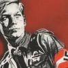 Las películas del nazismo