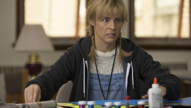 Netflix, Amazon y el cable, abanderados de la nueva comedia televisiva estadounidense