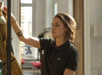 69 Festival de Cannes #7: Assayas ve muertos