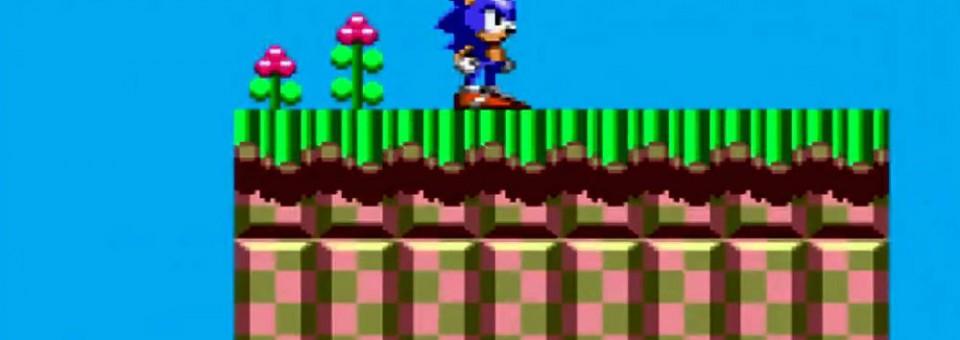 Cuando tener Game Gear y odiar a Game Boy era algo natural