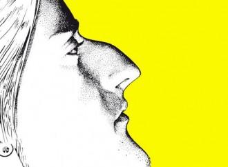 Andrea Pazienza, el rockstar que dibujaba para cantautores
