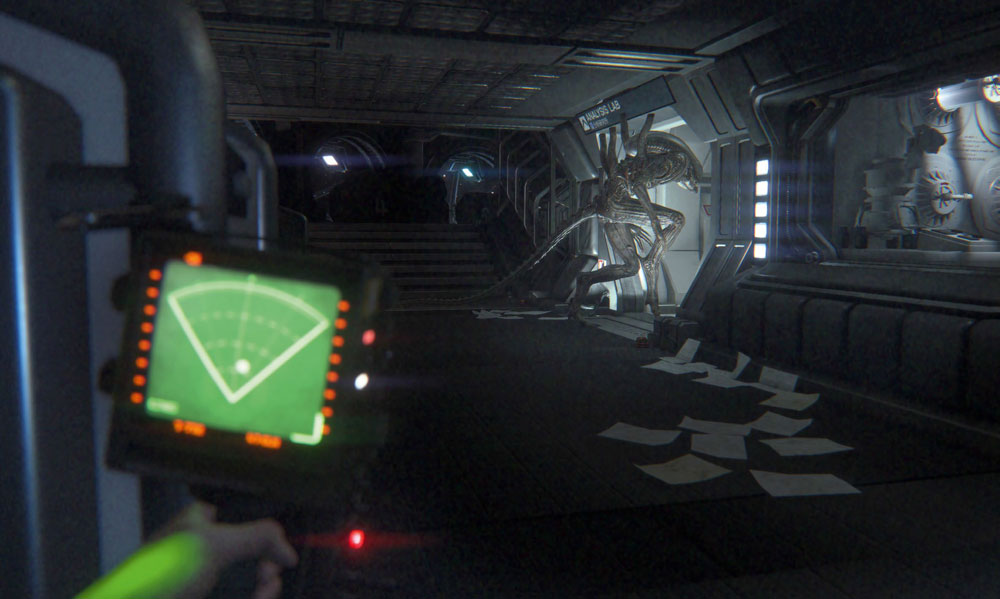 alien-isolation-videojuego-ElHype-1