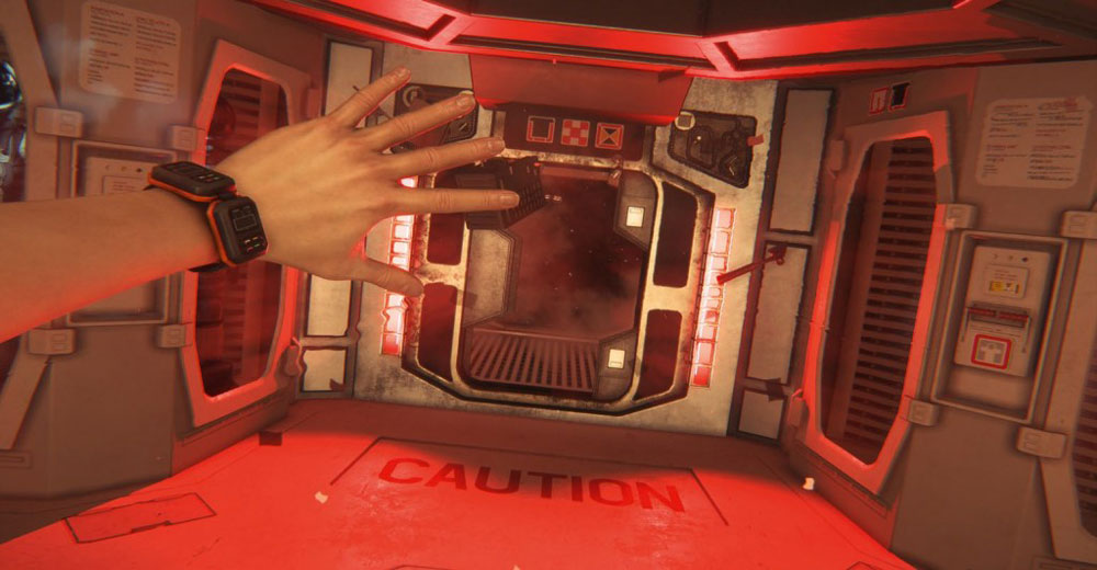 alien-isolation-videojuego-playgame-ElHype
