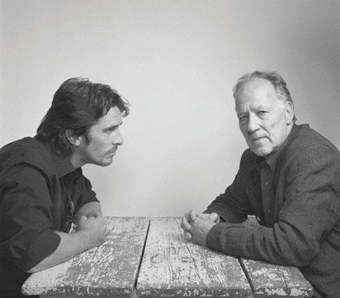Bale-Herzog