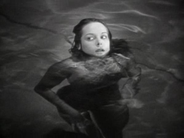 La mujer pantera (Jacques Tourneur, 1942)
