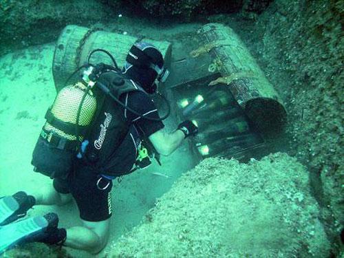 cava-submarina-gastronomia-elhype