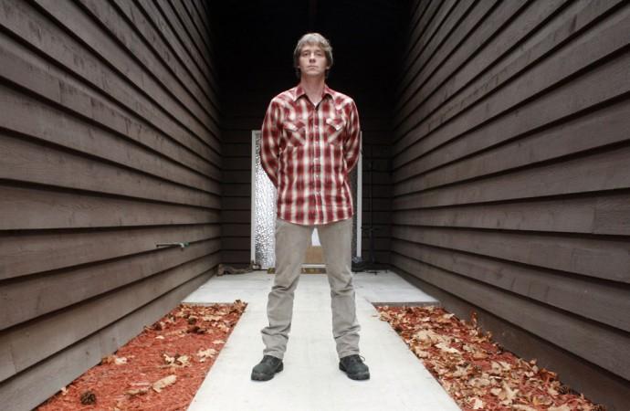 Chris Brokaw: La vuelta del rugido eléctrico del mejor rock alternativo norteamericano