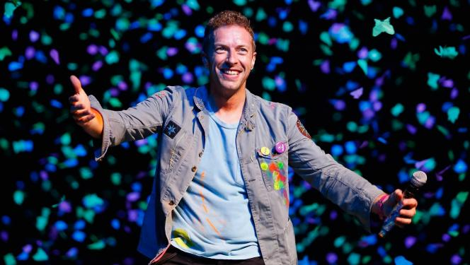 Coldplay, Swans y Eurípides: el guilty pleasure son los padres