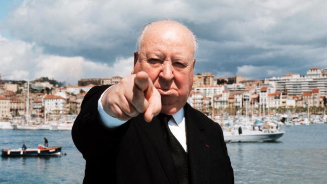 Hitchcock/Truffaut, cinefilia cartesiana