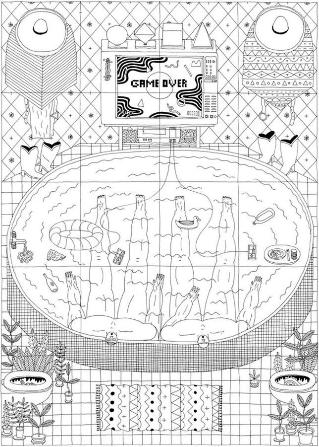 culto-charles-comic-elhype-1