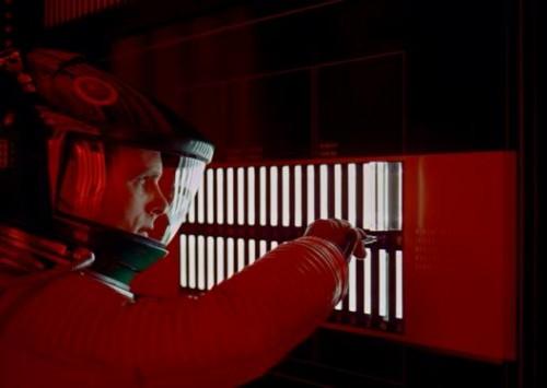 La curiosa historia de HAL 9000 y el Vocoder