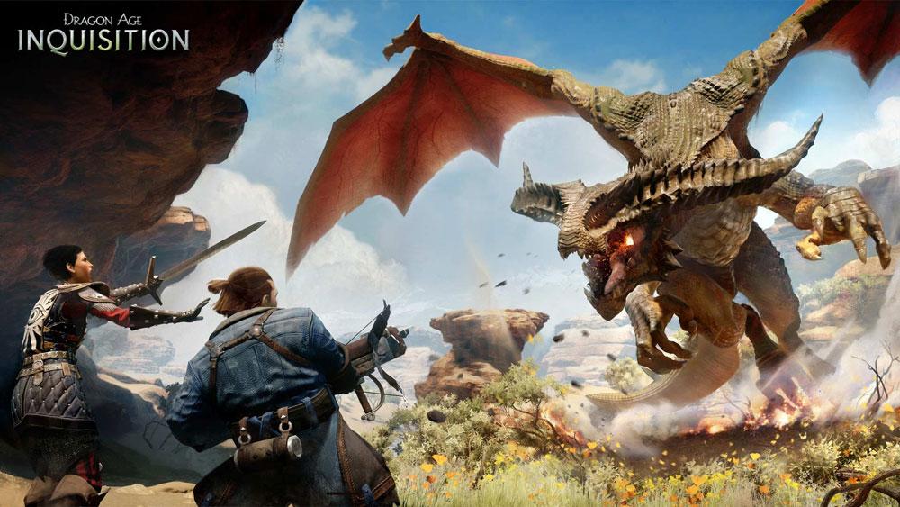 dragon-age-inquisition-videojuego-elhype