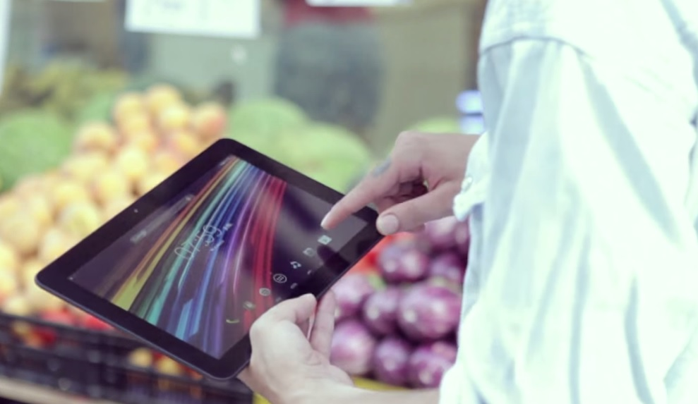energy-tablet-neo-10-tecnologia-elhype-2