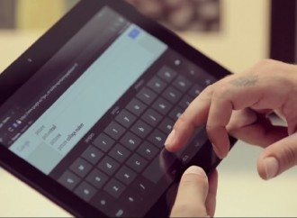 Energy Tablet Neo 10, el todoterreno imbatible